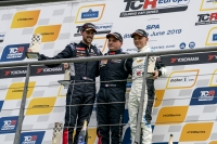 2019-2019 Spa-Francorchamps Race 2---2019 EUR Spa R2, podium_2